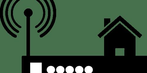 Router do smart home – jaki powinien być?