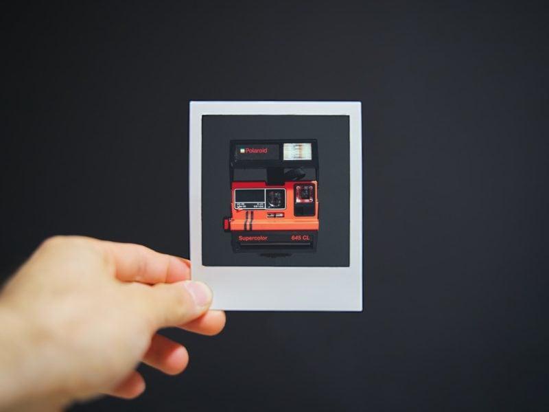 Jak zmienić rozdzielczość zdjęcia?