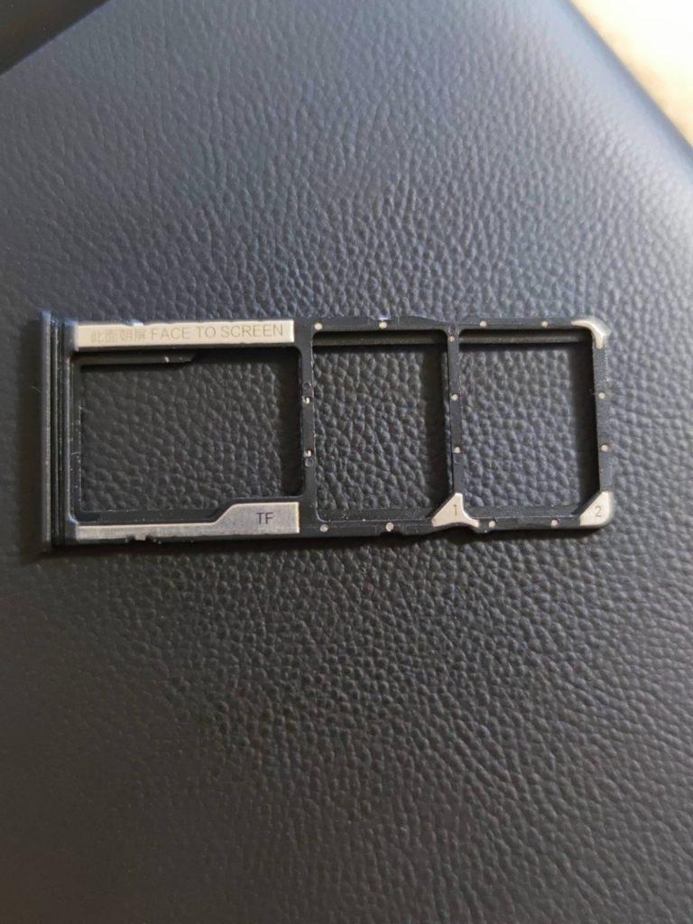 slot-tacka-dual-sim-microsd-poco-m3-geex