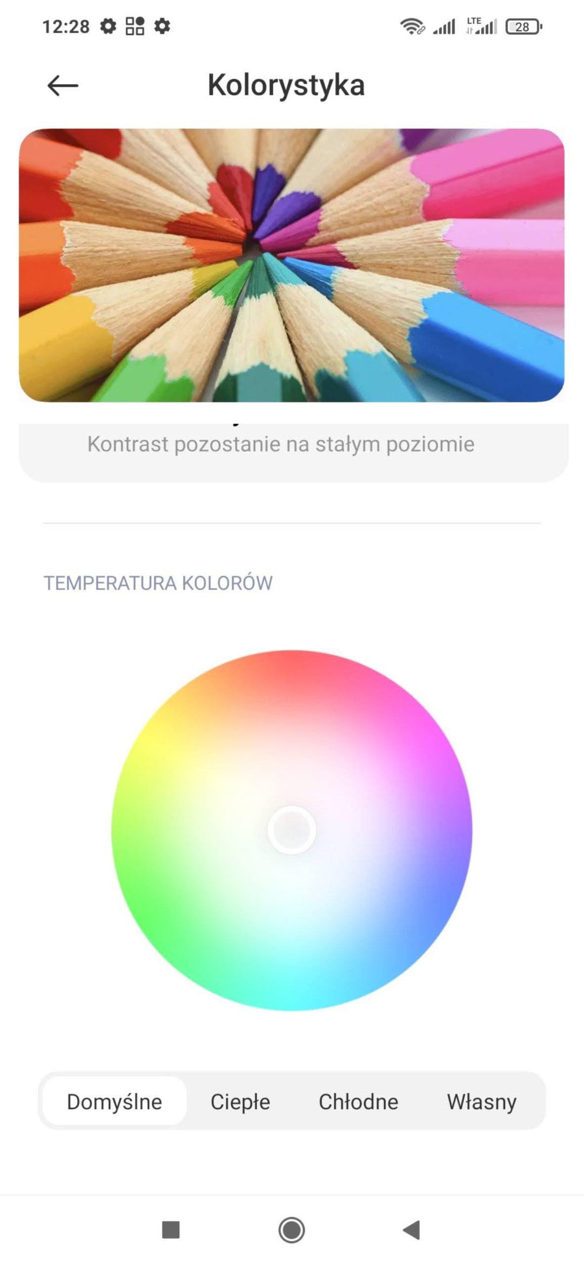 temeratura-kolorow-poco-m3-geex