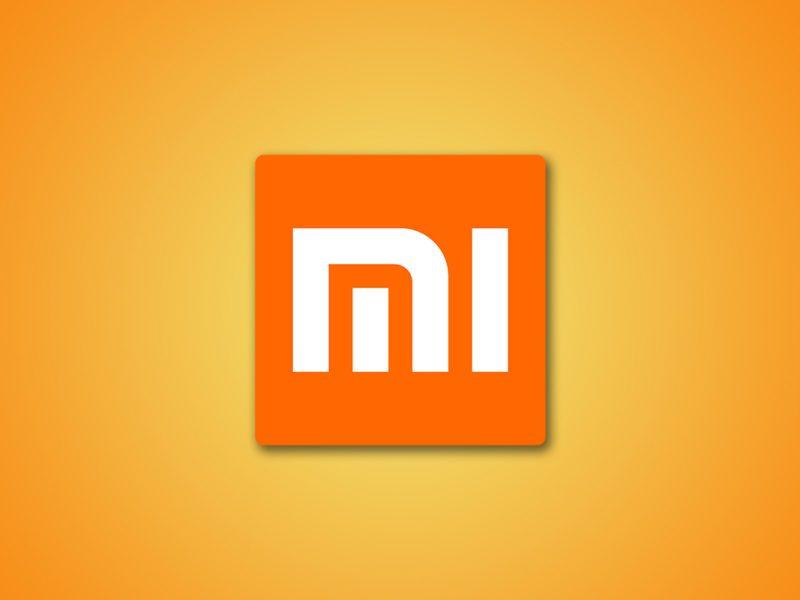 Kupujesz Xiaomi w Chinach? Już nie warto. Smartfon przyjdzie bez Google