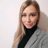 Natalia Paciorek