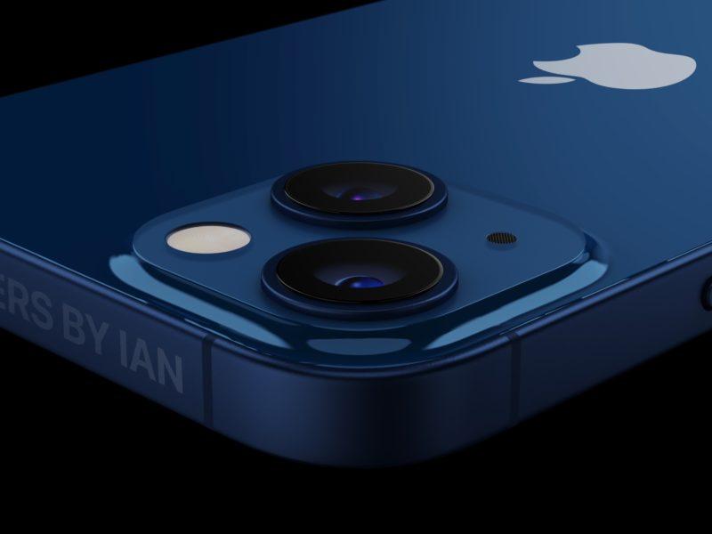 Jesienna konferencja Apple zapowiedziana. Premiera iPhone 13 niemal pewna. Co jeszcze Apple zaprezentuje nam 14 września?