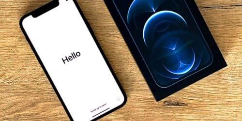 Najlepszy smartfon? Recenzja Apple iPhone 12 Pro — czy warto go kupić?