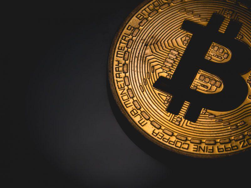 Naukowcy z Cambridge: Bitcoin zużywa więcej energii elektrycznej niż Argentyna