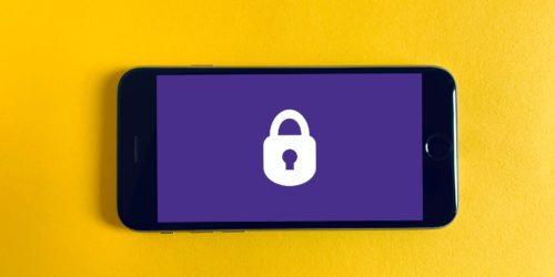 Jak chronić prywatność i zabezpieczyć telefon przed hakerami i złodziejami?