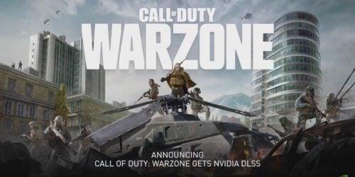 Od momentu premiery Call of Duty: Warzone Raven Software zbanowało ponad pół miliona cheaterów
