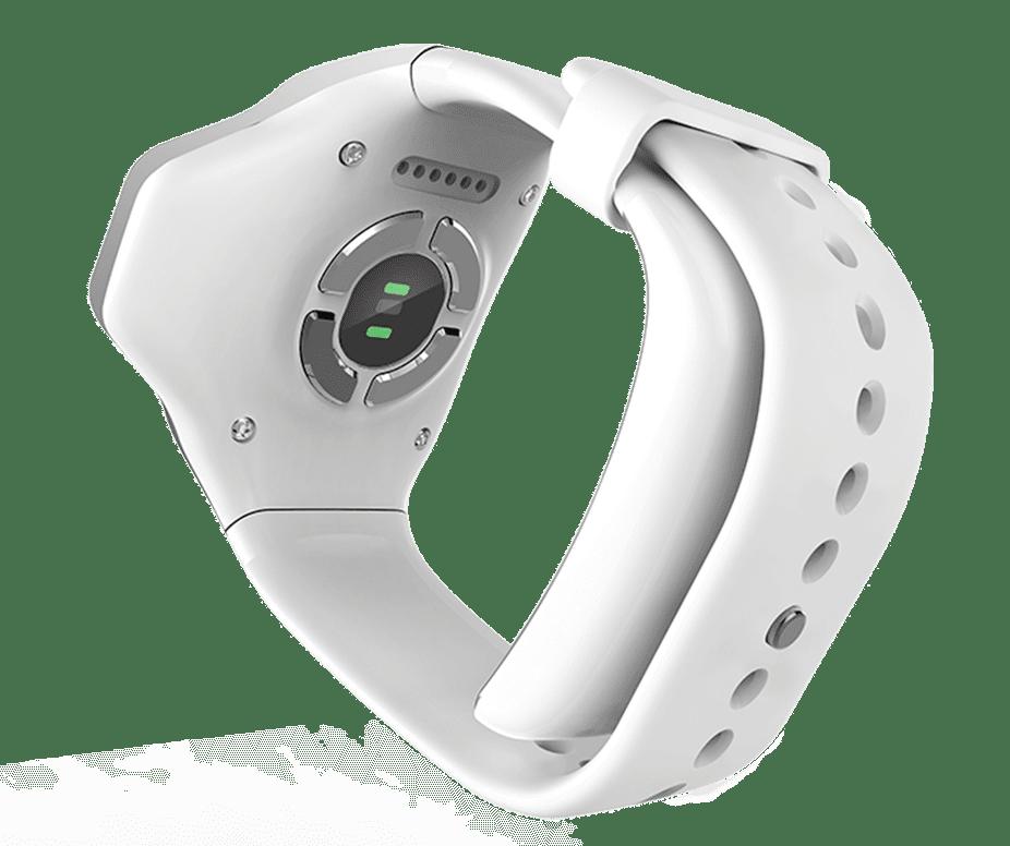 smartwatch dla diabetyków Add careGlutrac