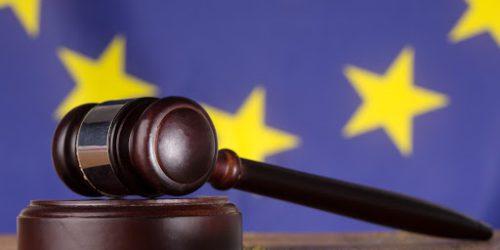 Valve, właściciel Steam, otrzymało karę od Komisji Europejskiej za geo-blokowanie gier