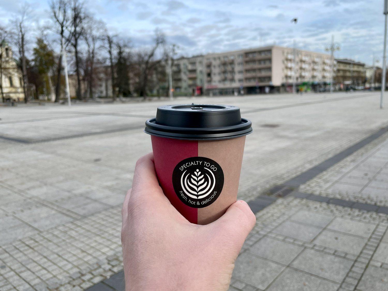 kawa na mieście iphone 12 pro