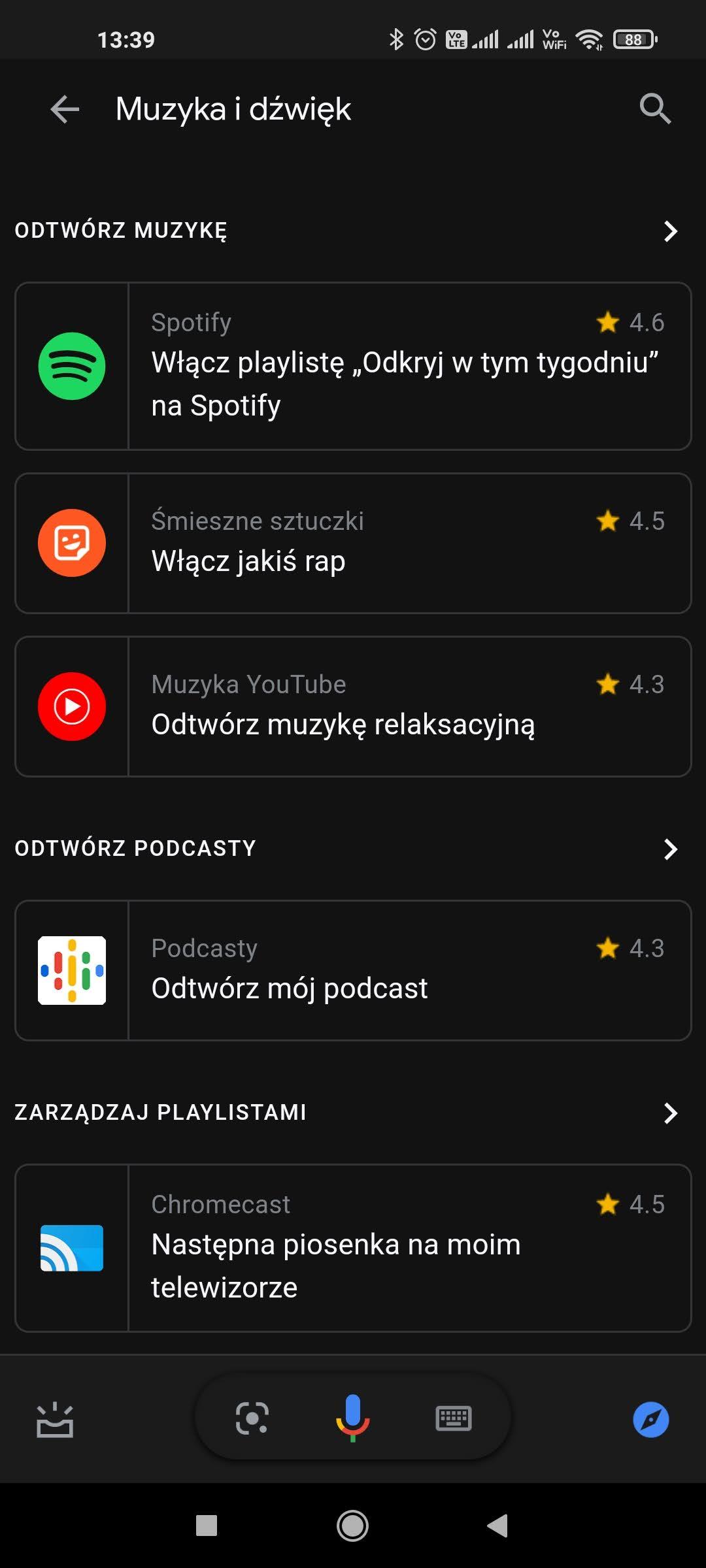 muzyka-asystent-google
