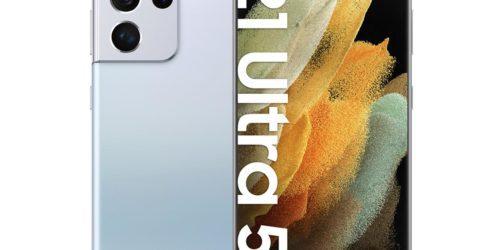 Premiera Galaxy S21. Poznaj ceny i specyfikację nowych smartfonów Samsunga