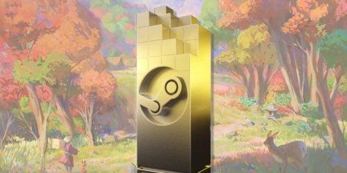 Poznaliśmy zwycięzców Steam Awards 2020. Red Dead Redemption 2 grą roku
