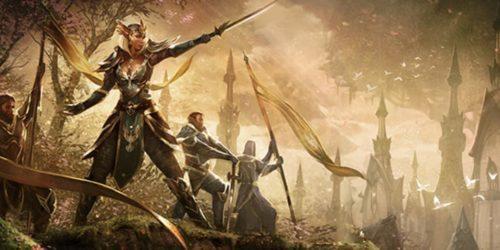 The Elder Scrolls VI – premiera w 2025 roku. Czy warto czekać?