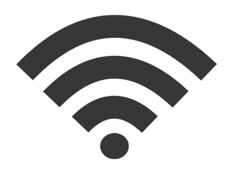 Jak sprawdzić i zmienić hasło Wi-Fi w domu?