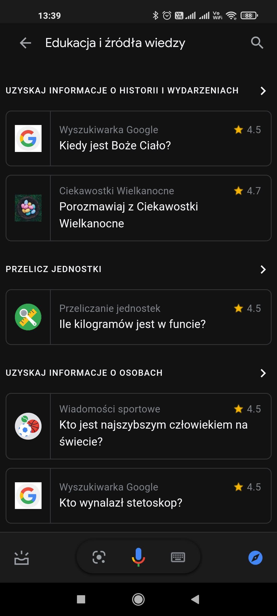 wyszukiwanie-informacji-asystent-google