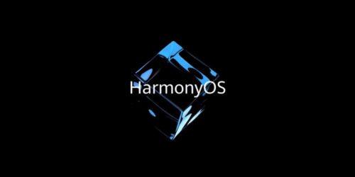 Na Huawei P50 trzeba poczekać? Premierę przesunie wdrożenie HarmonyOS