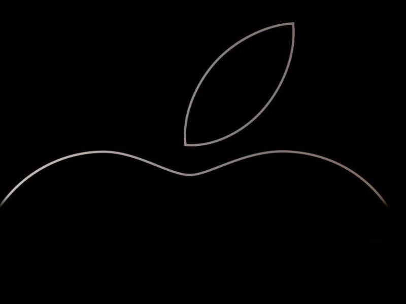 Premiery Apple 2021. Co w tym roku może trafić na rynek?