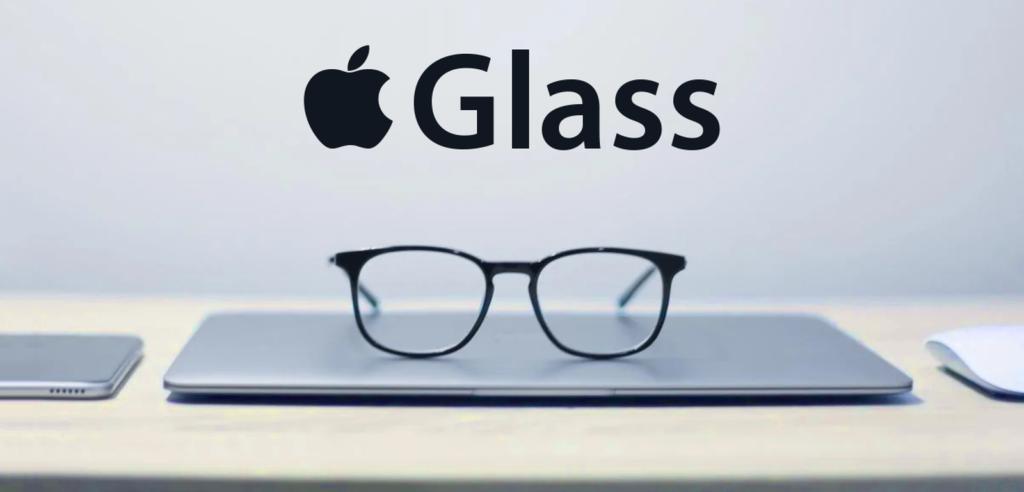 Okulary AR od Apple jednak powstaną
