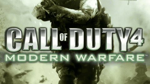 Historia serii Call of Duty, część 2.: Modern Warfare i powrót do... teraźniejszości