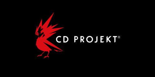 Atak hakerski na CD PROJEKT RED. Twórcy Cyberpunka są szantażowani