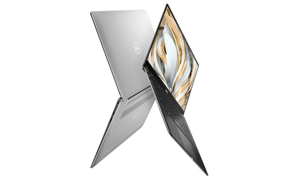 Dell XPS 13 9305 Intel EVO