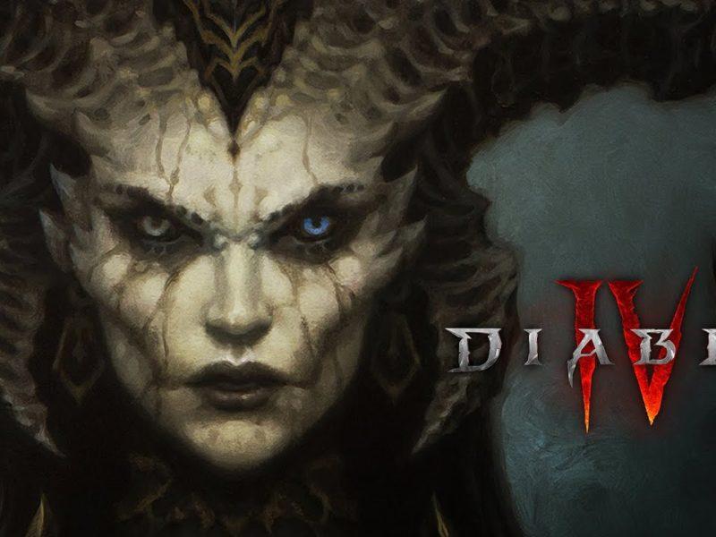 Activision Blizzard przemówiło. Overwatch 2 i Diablo 4 nie ukażą się w 2021 roku
