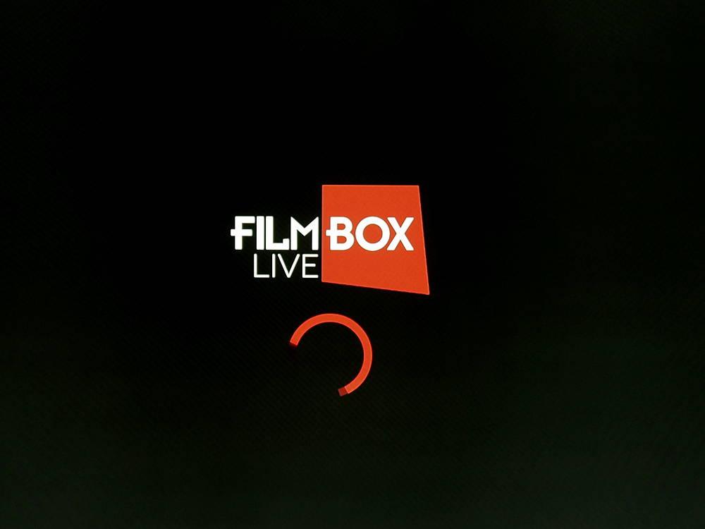 niedziałająca aplikacja fimbox w telewizorze tcl 55p615