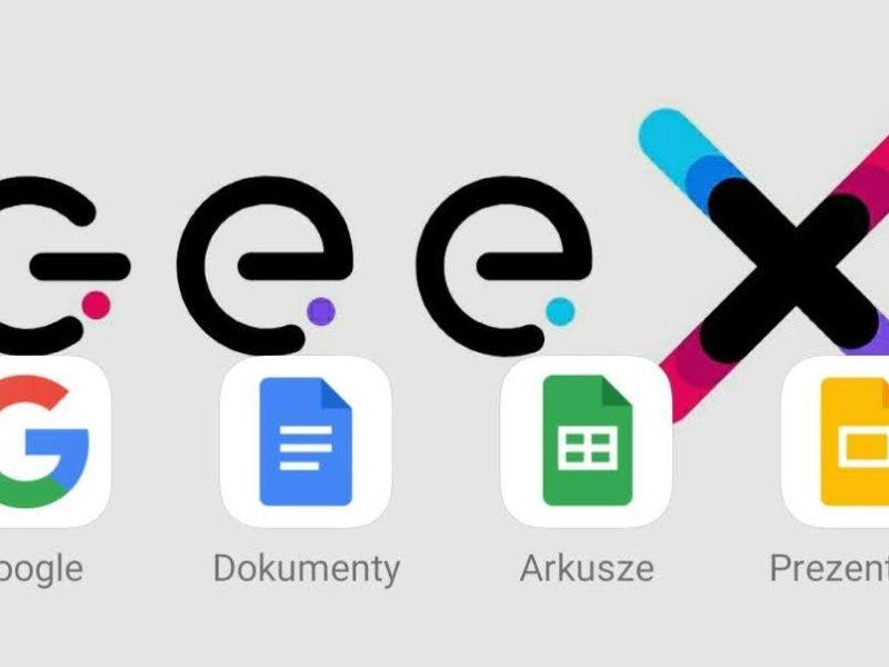 Dokumenty Google – czy mogą zastąpić popularny, płatny program biurowy?