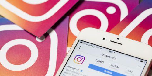 Instagram, Twitter i TikTok łączą siły. Wspólnie stawią czoła hakerom