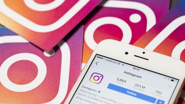 Instagram: triki i sztuczki, które warto znać