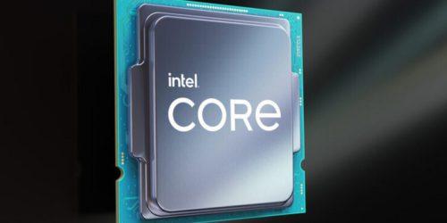 Intel Core 11. generacji zostanie nowym królem wydajności? Pojawiły się pierwsze przecieki