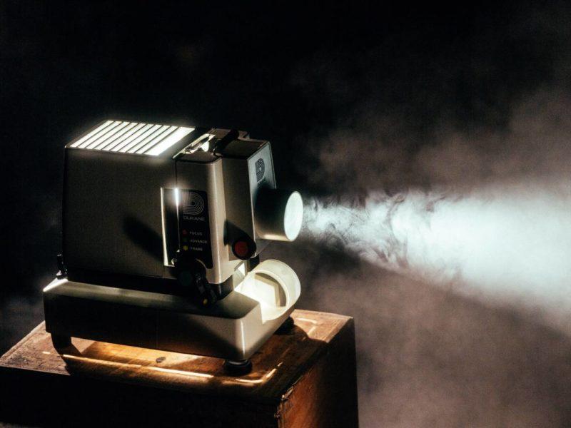 Gratka dla kinomanów. Rusza platforma Nowe Horyzonty VOD