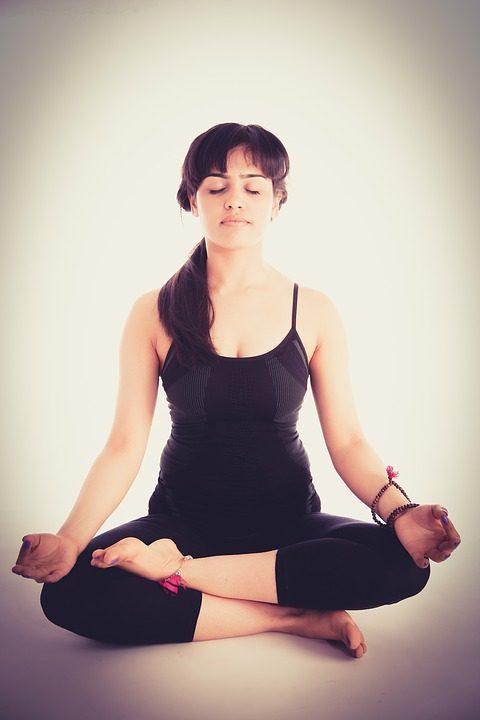 polecane podcasty o medytacji