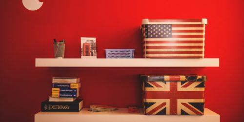 Aplikacje do nauki języka angielskiego – dla początkujących i średniozaawansowanych