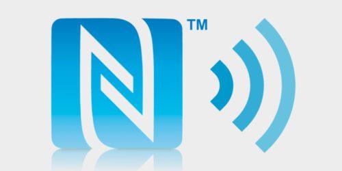 NFC - co to jest i do czego służy?