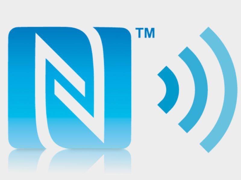NFC – co to jest i do czego służy?