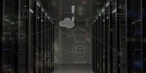 Serwery Dell PowerEdge. ABC zaplecza, które napędzi Twą firmę