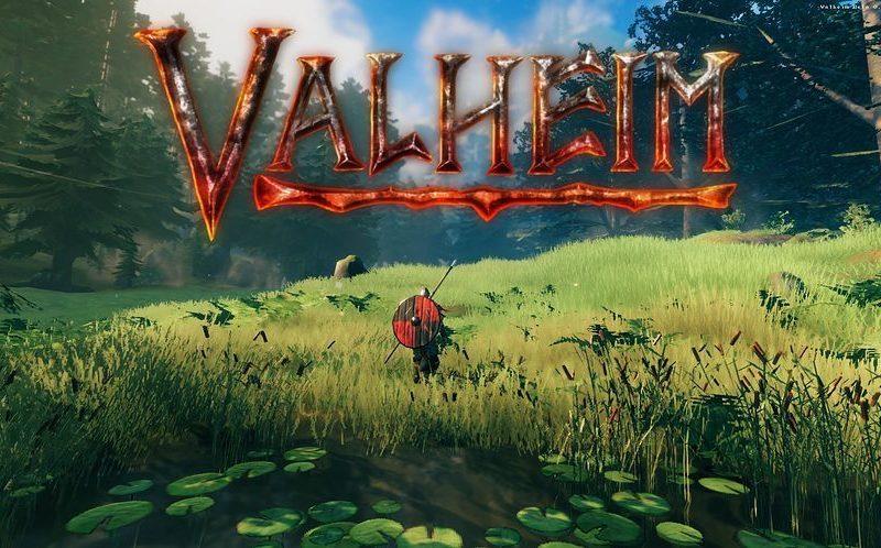 Valheim podbił Steama. Gra sprzedała się w ponad 2 milionach kopii w ciągu 2 tygodni