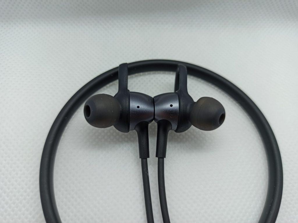słuchawki vivo wireless sport