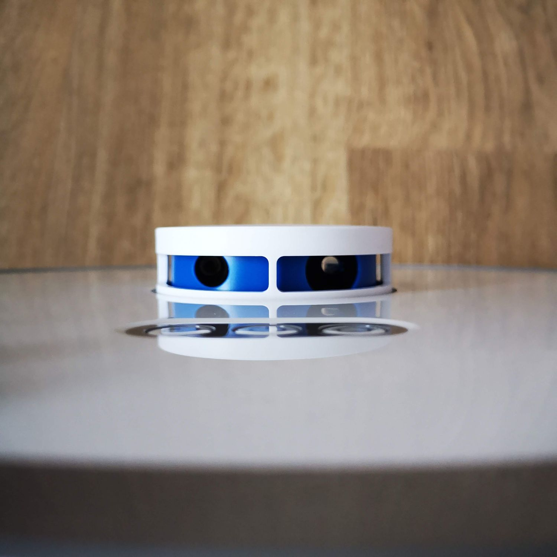 xclea-h30-sensor-gorny