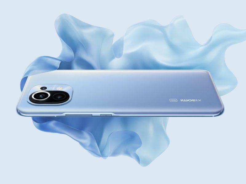 Xiaomi Mi 11 już w Polsce! Jak zaprezentował się nowy flagowiec?