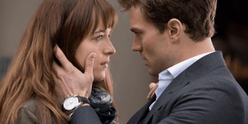 """50 twarzy Greya """"Freed"""" – data premiery ostatniej części. Kiedy będzie dostępna w Polsce?"""