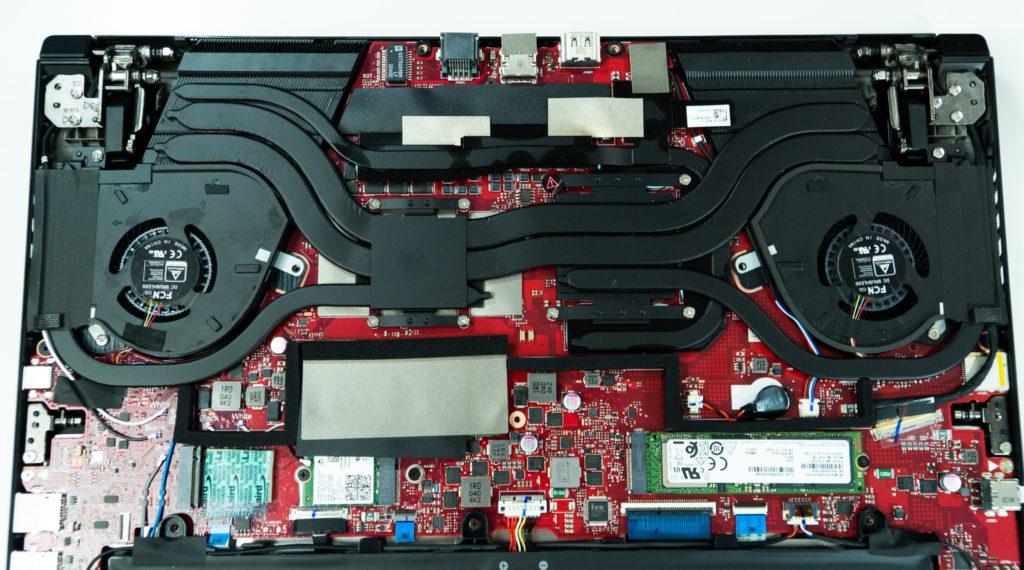 Asus-Zephyrus-Duo-chlodzenie-CPU-i-GPU
