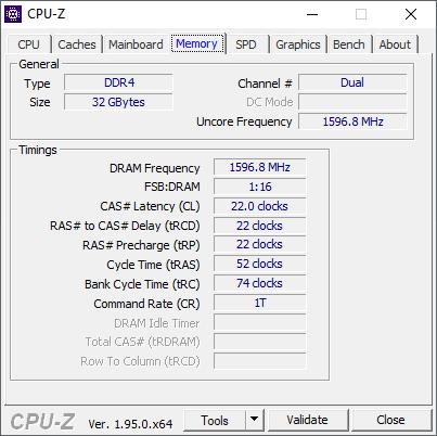 Asus-Zephyrus-Duo-cpu-z-RAM