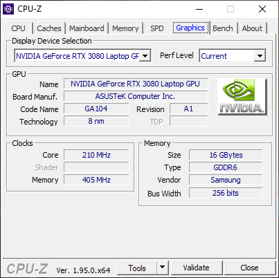 Asus-Zephyrus-Duo-cpu-z-RTX-3080
