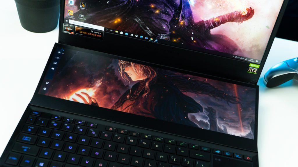 Asus-Zephyrus-Duo-mniejszy-ekran