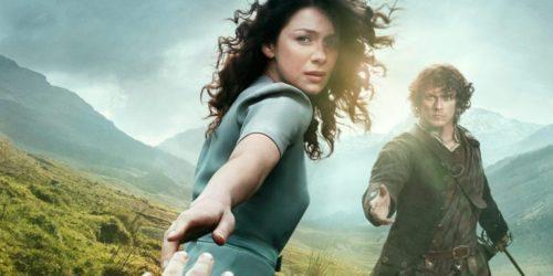 Outlander – STARZ zamówiło 7. sezonu serialu. Kiedy premiera?