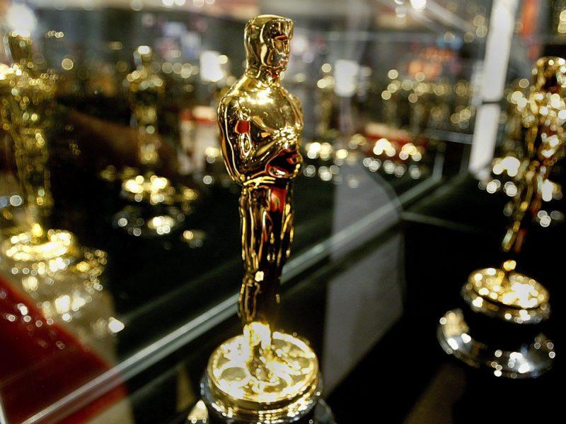 Oscary 2021 nominacje, faworyci i polskie akcenty. Podpowiadamy gdzie i kiedy obejrzeć galę