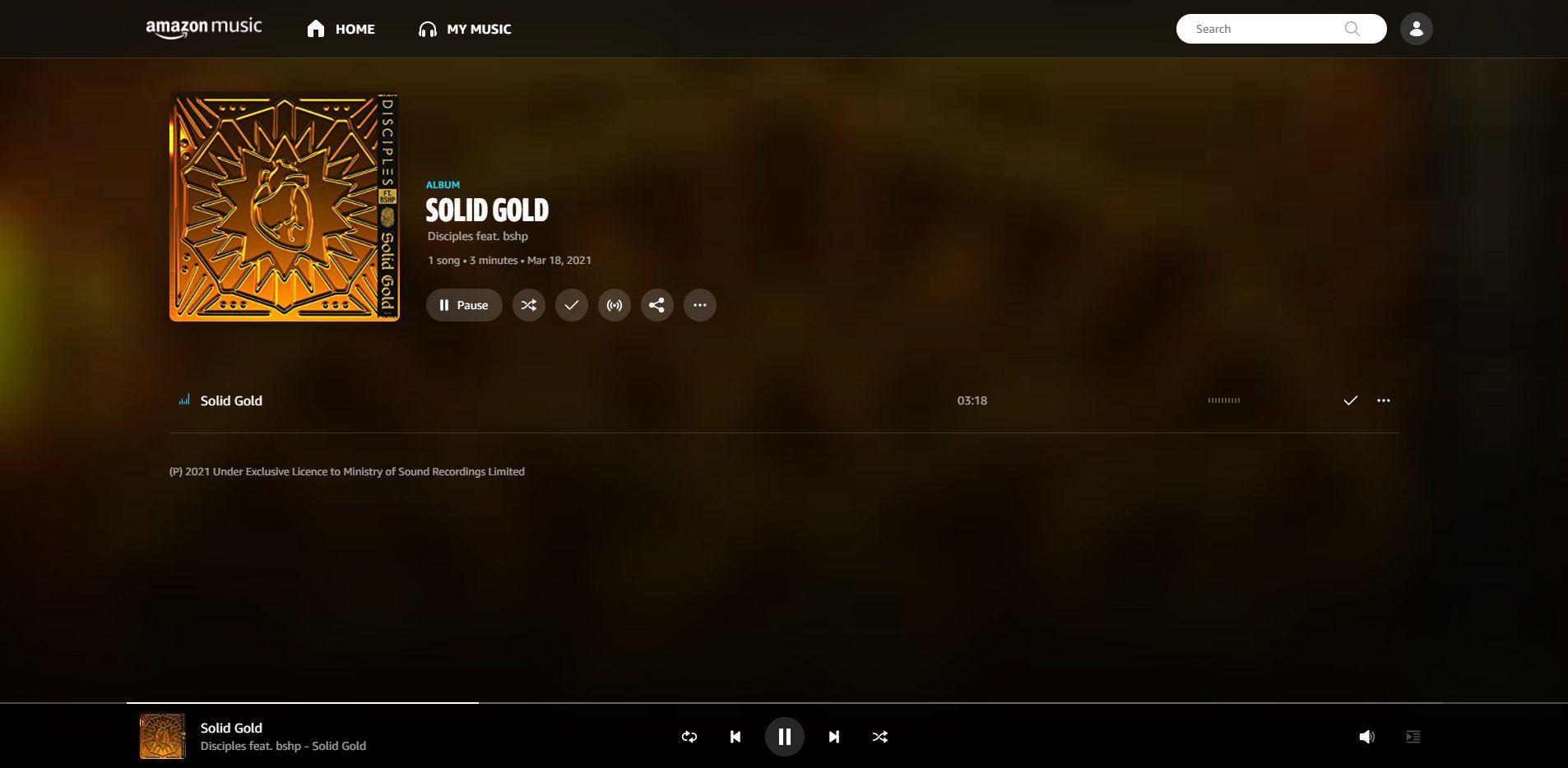 amazon-music-odtwarzanie